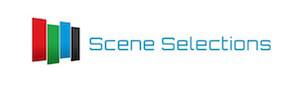 Scene Selections logo